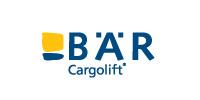BÄR Cargolift Service-Partner