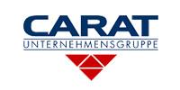 System-Partner der CARAT