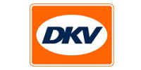 DKV Vertragspartner