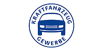 Mitglied im Verband des Kraftfahrzeuggewerbes Nordrhein-Westfalen