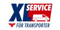 XL-Service für Transporter